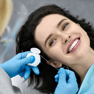 best dentist randwick